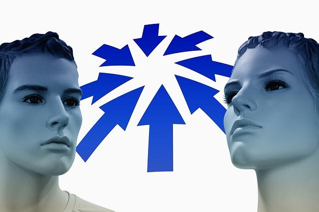invloed interactie gevoel emotie
