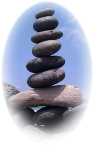 stenen001-1